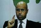 Saif: influential scholar