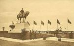 Léopoldville, 1928