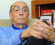 José Saramago: grotesque obtuseness