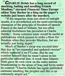 Private Eye No. 1384, 23 Jan - 5 Feb 2015