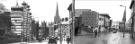 Then and now: The Cinema House, Rotherham