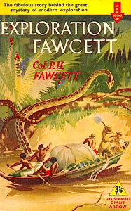 Dalrymple writes that according to the New York Times, drug addiction 'is like, say, the Dormidera, the 80-foot-long anaconda for which Colonel Fawcett went searching in the jungles of South America, from whose mortal coils it was all but impossible to escape and which lay in wait for the unwary in the rivers and marshes'