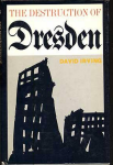 Harris did it to Dresden, modernist architects to Gloucester