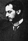 Zweig père