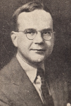 James Burnham
