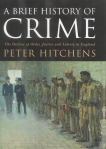 Reviewed by Dalrymple: Hitchens's 2003 polemic