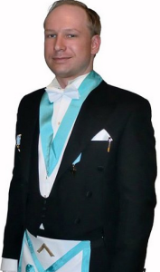 Anders Breivik, writes Dalrymple, was 'an ambitious mediocrity. In that regard, at least, he was representative of his age, which has passed from meritocracy, the social ascension of the able irrespective of social origin, to mediocracy, the social ascension of the ambitious irrespective of their ability'.