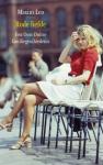 Dutch edition, titled Rode liefde: een Oost-Duitse familiegeschiedenis