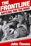 The Frontline: this 2003 account of the noted Middlesbrough football-hooligan gang is by a former member