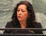Ann M. Starrs