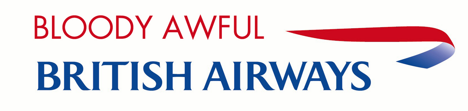 marketing principle of british airways Watch video operating on the principle that a company's brand is its most important asset she works with clients including bbc worldwide, christie's and itv, and has.