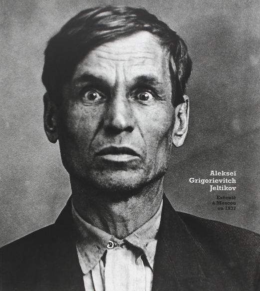 Soviet communism's abyssal evil | Theodore Dalrymple Theodore Dalrymple