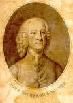 John Fothergill gave a still useful description of trigeminal neuralgia in 1773