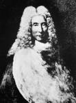 Nicolas André coined the term tic douloureux in his Observations pratiques sur les maladies de l'urètre et sur plusieurs faits convulsifs (1756)