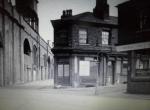 Midland Arms, Temperance Street