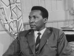 Francisco Macías Nguema