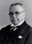 Sir James Purves-Stewart