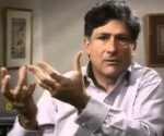 Edward Said: would have complained of reprehensible orientalism