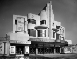 The Dominion, Southall, Middlesex. 1935