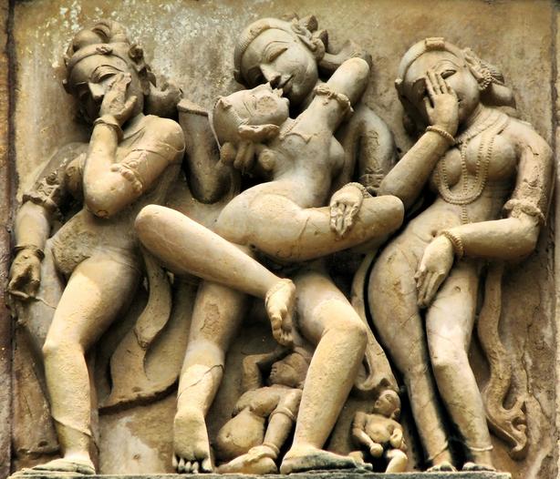 sex coburg munich massage erotic